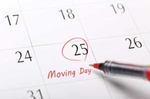 moving-calendar-list