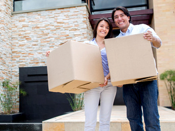 new-york-moving-couples