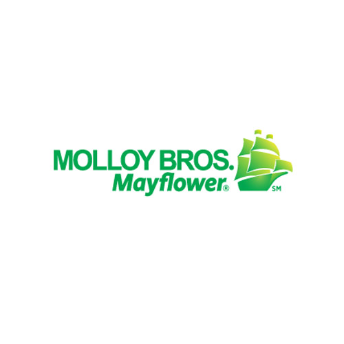 Long Island Moving And Storage | Molloy Bros. | NY | NJ | CT